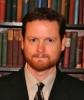 Dr Michael Moody